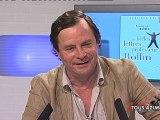 """François Rollin dans """"Tous Azimuts"""" (3)"""