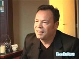 Interview UB40 - Ali Campbell (part 7)