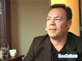 Interview UB40 - Ali Campbell (part 2)