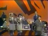 Daniel Balavoine- L Aziza  TV Live (1985)rejoingnez   ♥ Daniel Michel ♥Berger Balavoine ♥   facebook