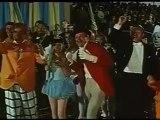 Bande Annonce - Le plus grand cirque du monde.