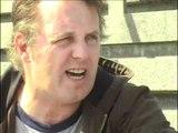Bob Fosko interview - Geert Timmers (deel 5)
