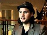 Boris interview - Boris Titulaer (deel 5)