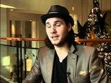 Boris interview - Boris Titulaer (deel 2)