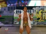 NT1- Catch Attack Raw 30/06/2012 Part3/4