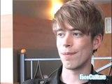 Digitalism interview - Jens Moelle (part 6)