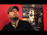 Dimmu Borgir collaborates with Norwegian Radio Orchestra