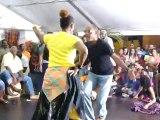 Festival Bèlè   swaré bèlè - samedi 30 juin 2012