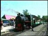 Nitrianska poľná železnica (JOJ, 2006-08-24)