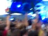 Kavinsky @ eurockéennes de Belfort 30/06/12