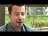 Sander van Doorn interview (part 3)