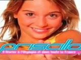 pub cd  Priscilla   Regarde moi
