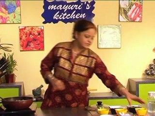 Lauki Doodhi Sabzi Recipe