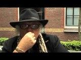 Focus interview - Thijs van Leer (deel 2)