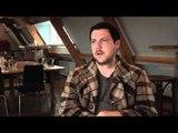 Damien Jurado interview (part 3)