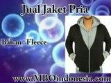 Jual Jaket Pria (JML 190) | SMS: 081 945 772 773