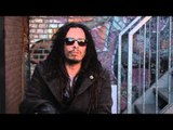Korn doesn't want to alienate their core fans