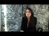 Within Temptation interview - Sharon den Adel (deel 2)