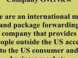 USAMail - usa mail forwarding, usa address