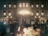 Sherlock Holmes - A Game of Shadows - TV Spot Critical Acclaim #II