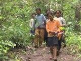 Au Cambodge, la défense de l'environnement peut coûter la vie