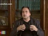Philippe Brenot - Les femmes, le sexe et l'amour 3 000 femmes témoignent