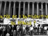 Alain Soral / E&R : JUIN 2012 partie 5
