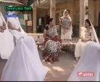 Akhand Saubhagyawati Bhava 2nd July 2012 Part1
