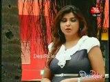 Saas Bahu Aur Betiyan 2nd July 2012pt3