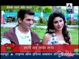 Saas Bahu Aur Saazish 2nd July 2012pt3