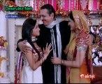 Aashiyana 2nd July 2012 Part1