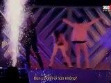 [Vietsub] [Perf] DBSK -  Rising Sun @ 120409 MBC SMTOWN LIVE in TOKYO {DBSK Team}[360Kpop]