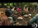 La Nestlé dice basta al lavoro minorile per produrre il cacao. Il dubbio è che si scarichino i maggiori costi sui consumatori