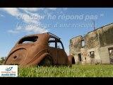 Des élèves de Noisy-le-sec rencontrent une rescapée du massacre d'Oradour-sur-glane