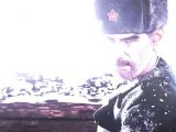 Company Of Heroes 2 Teaser Trailer VOSTF HD