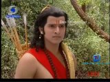 Sankat Mochan Hanumaan - 2nd July 2012 Video Watch Online Pt2