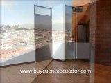 Penthouse In Cuenca Ecuador for sale, Code 100 ; Apartamento en Cuenca Ecuador de venta, Codigo 100