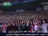 [TVXQAURA] 120428 KBS Entertainment Weekly TVXQ Cut