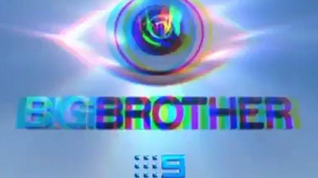 Big Brother Australia 7pm slot.