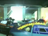"""APB: RELOADED """"Be All You Can't Be"""" Live Action Trailer"""