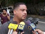 Caracas, El Observador, lunes 2 de julio de 2012,  Joven es asesinada en la parRoquia 23 de enero, en Caracas