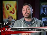 Mail Sack: Your Questions Get Answered! Final Cut X, ADR & Stallone Singing? - Film Riot