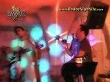 Hob Nob LIVE @ Baduz Bar   Rhodes Island, Greece