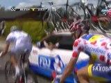 Le Tour de France 2012. Stage 2 222