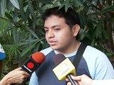 Caracas, El Observador, lunes 2 de julio de 2012, Joven ecuatoriano es asesinado con un destornillador, al oeste de Caracas