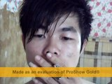 Sửa Máy giặt Tại Hoàng Mai  @@ 094.353.9969 @@ / Sua May Giat Tai Hoang Mai