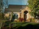 Medford Window Tinting, Car tinting in Medford, Oregon, Best car tinting in Medford Oregon