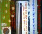Sửa điều hòa tại HOÀNG HOA THÁM 0914.112.226