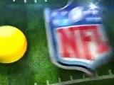 NFL Offseason: Eagles, Cardinals, Browns