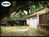 Achat Vente Maison  Sénas  13560 - 110 m2